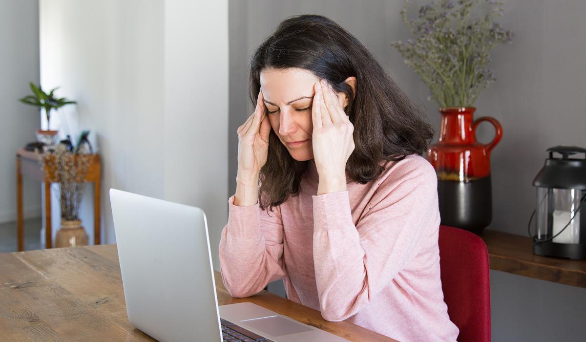 CBD and migraine