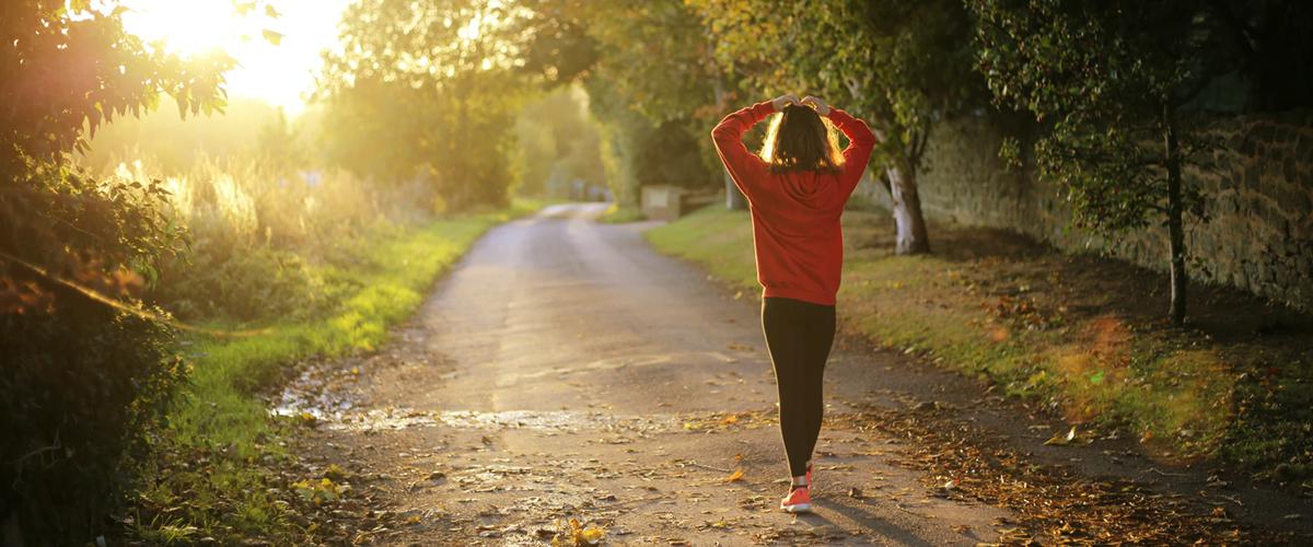 CBD drops eliminate fibromyalgia