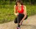 Blog-nutritional-supplements-01